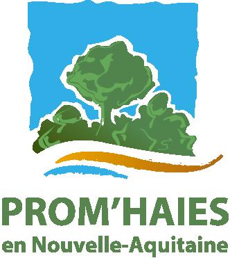 Prom'Haies en Nouvelle-Aquitaine